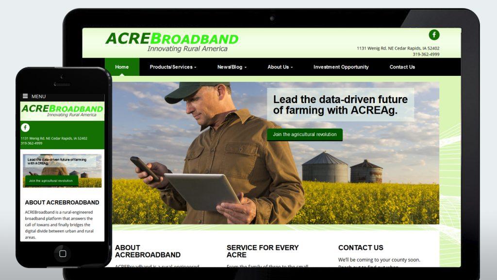 Acre Broadband